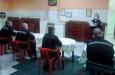 В СИЗО-1 УФСИН России по Саратовской области проводятся мероприятия в рамках Недели межрелигиозного диалога
