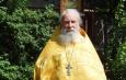 Представитель русской православной церкви посетил ИК-17 УФСИН России по Саратовской области